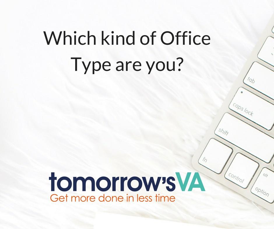 office type