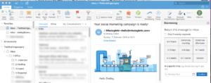 Schedule Mail Boomerang Mac Office 2016
