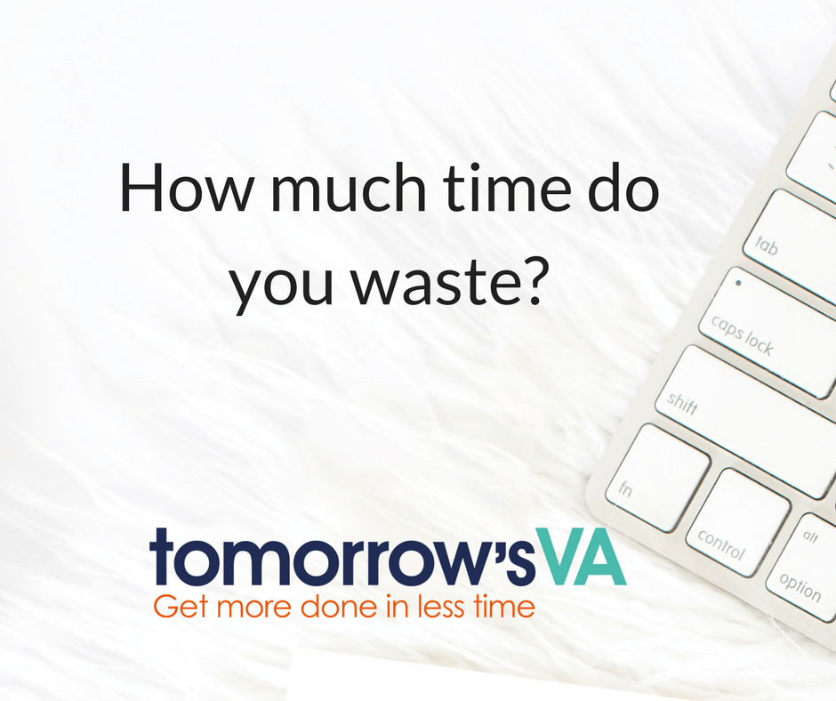 do you waste time walking to Look around you there is almost always something to do, whether it's cleaning  your room or walking the dog, both of which will waste time because the room.