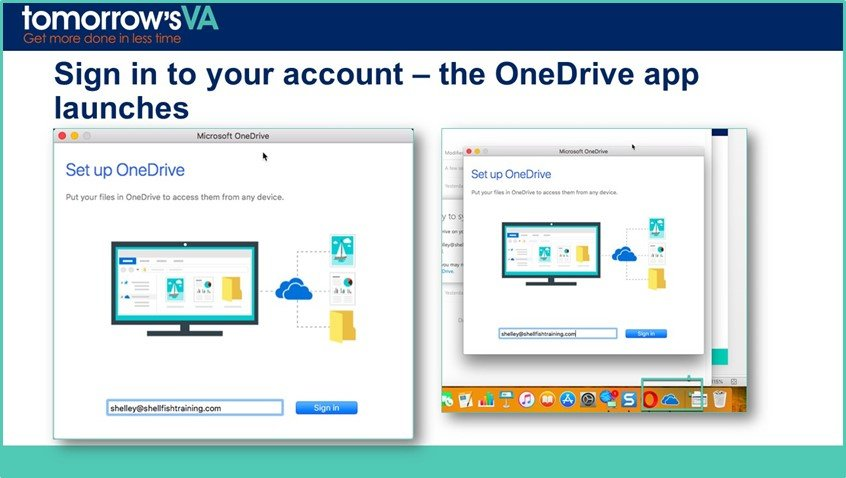 Why you might be struggling with synchronising OneDrive for Business