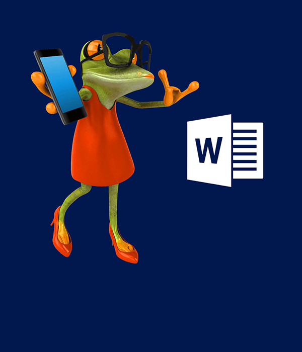 Get my FREE User Guide – How to Use Mail Merge in Word 2016
