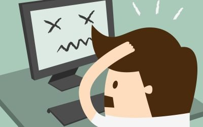 Is your computer feeling tired?