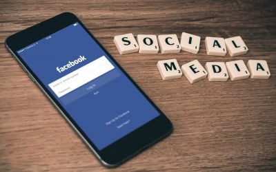Help those in a Social Media Muddle