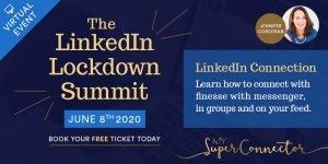 2004_MSC LinkedIn Lockdown Summit_Topics